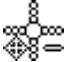 Existierenden Rahmenpunkt verschieben (ziehen mit linker Maustaste) oder löschen (Klick mit linker Maustaste)