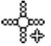 Neuen Rahmenpunkt anlegen (Klick mit linker Maustaste)